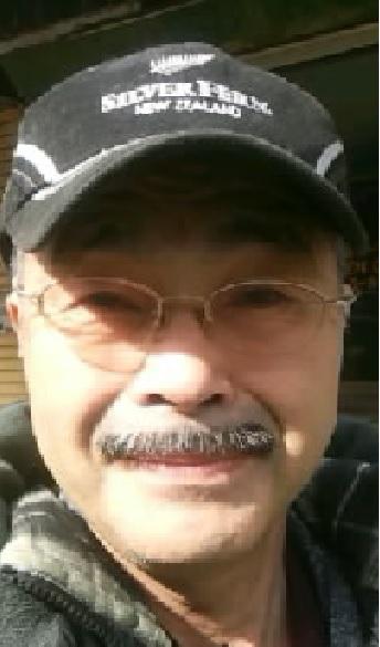 代表  菅 正道